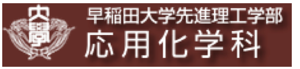 2016-02-26_10-25-11