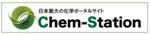 2016-04-13_20-55-09