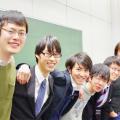 2016年度卒業研究発表会