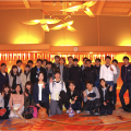 研究室旅行2017 in 鴨川
