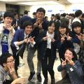 第6回慶應有機若手シンポジウムに参加しました