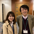 4th International Symposium on Precisely Designed Catalysts with Customized Scaffoldingに参加してきました!