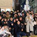 2019年RP&忘年会