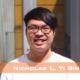 Nicholas Loh