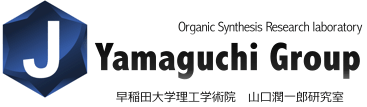 J. Yamaguchi Group